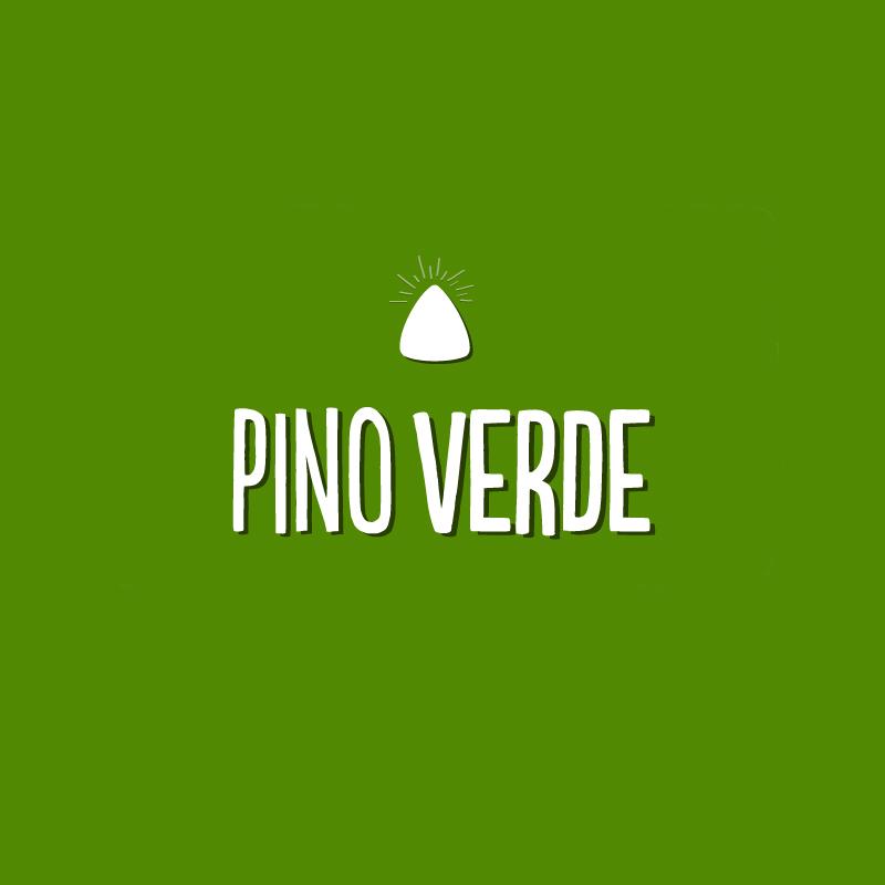Pino Logo | arkhia.com | {Pino logo 47}